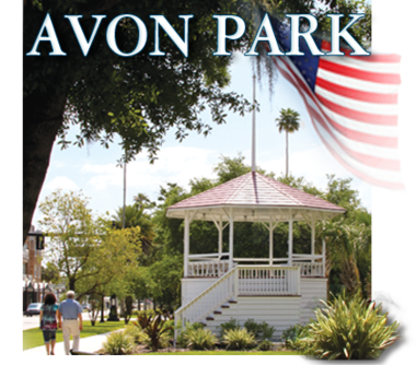 Avon Park Fl. Locksmith Near Me