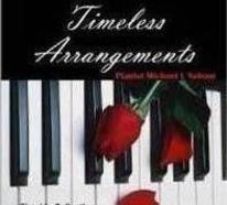 Timeless Arrangements by Michael Nelson