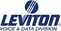 http://www.leviton.com/en/products/network-solutions