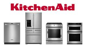 "alt=""images of kitchenaid appliances"
