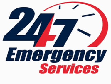 24 Hour Locksmith NYC is available throughout NYC.
