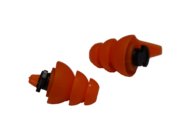 Shooter-Earplugs.png