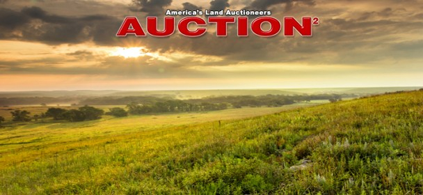 Kansas Land Auction Company