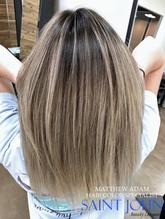 Best balayage hair salon Plano Carrollton, best womens hair color 75244, Dallas Addison Salon Suites 75244