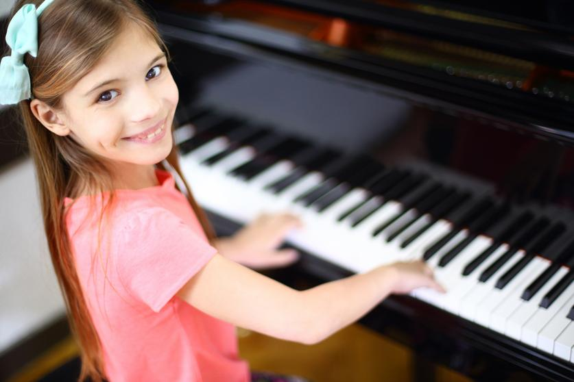 piano lessons boynton beach