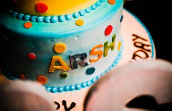 DELHI BEST BIRTHDAY PARTY PHOTOGRAPHERS
