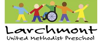 Larchmont United Methodist Preschool