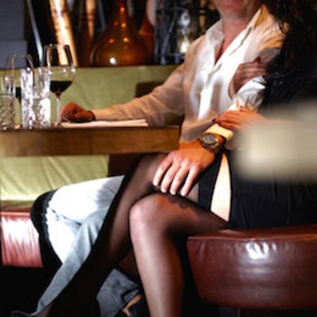 incall escort prague indian dating sites