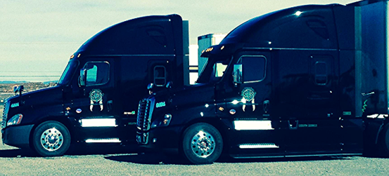 About Aisling Truck Academy in Oregon