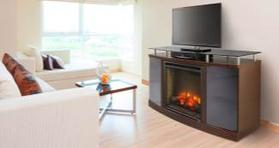 Maple Mountain Fireplaces Fireplace Sales Fireplace
