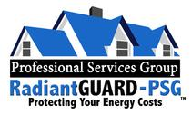 RadiantGUARD Professional Services Group