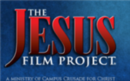 https://www.jesusfilm.org/watch/jesus.html/english.html