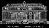 GCT line drawing