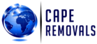 Furniture Removals in Cape Town