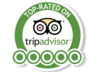 Click Here to Visit our Traipadvisor Page