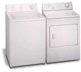 washing machine spares france