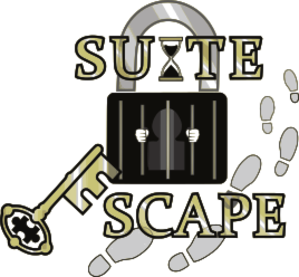 Suite Escape Amarillo Fun Things To Do