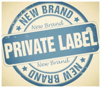 Private Label Services