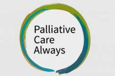 PALLIATIVE CARE – Purposes, Dimension, Types, Causes, Management