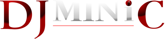 DJ MINi C Productions