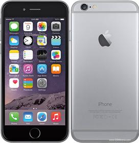 iPhone 6 repair list for Phone Kings in Memphis