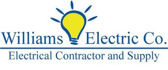 Williams Electric Company