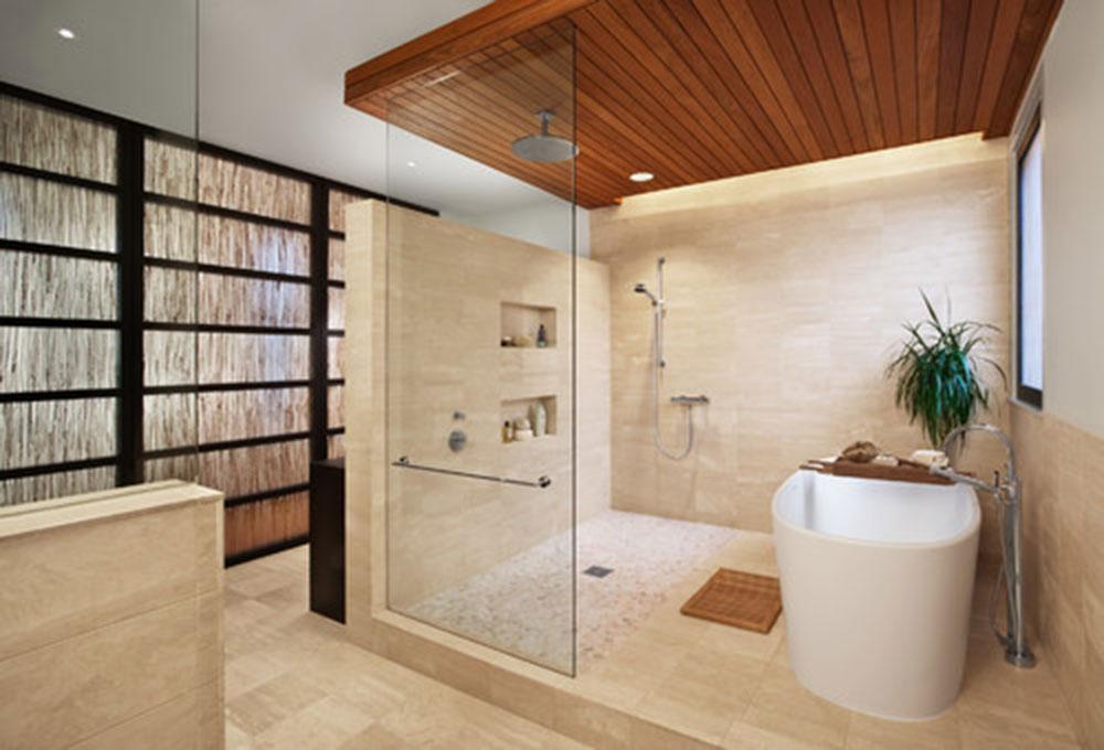 Bathroom Remodel Toronto custom bathroom remodeling toronto, markham, vaughan - sina