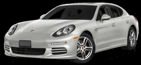 Porsche Collision Repair Shop MI - Porsche collision repair