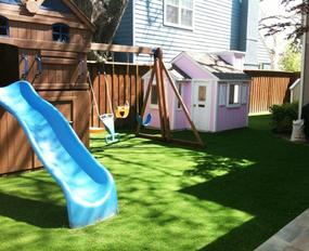 Artificial Turf Grass Dallas