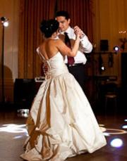 Wedding Dance Ballroom Couples Ballroom