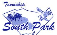 Think Pink Floyd @ South Park Amphitheater Pittsburgh PA