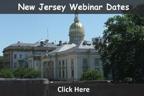 New Jersey chiropractic seminars Newark CE chiropractor seminar online webinars dc hours in continuing education credits near NJ conference hours