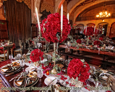 quinceanera party the biltmore hotel miami coral gables quince quinces 15 anos parties miami