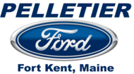 Pelletier Ford
