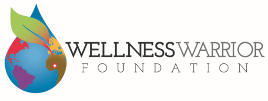 Wellness Warrior Foundation Donation