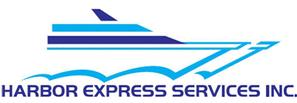 Harbor Express Services