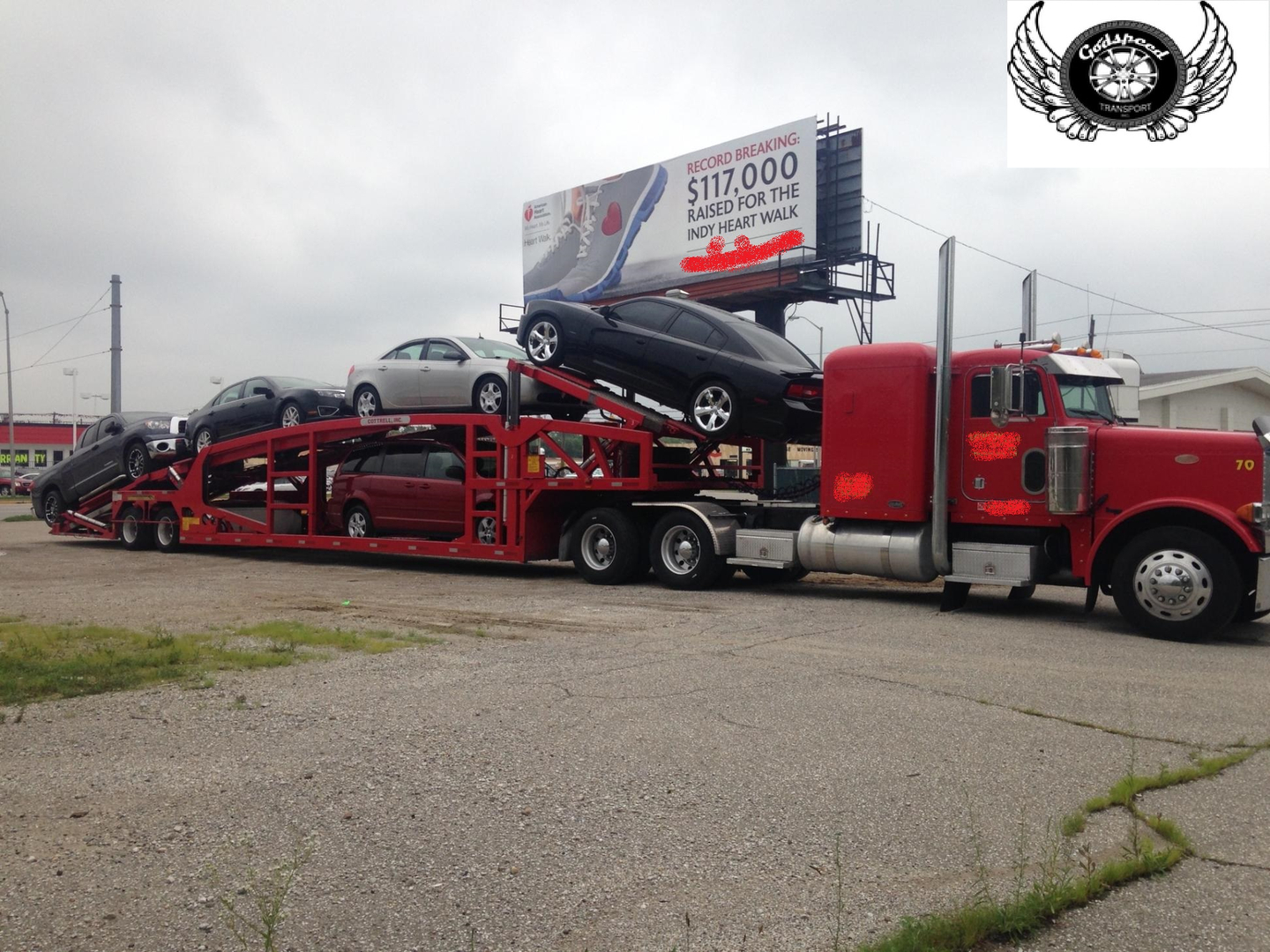Vehicle Transport Quote Car Dealers Choice For Car Transport