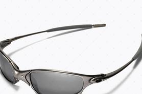 Inexpensive Oakley Sunglasses