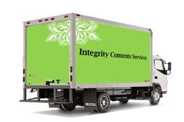 Integrity Contents Services