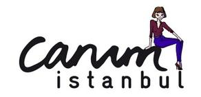 Istanbul blog, logo link to website