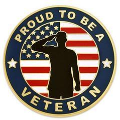 Disabled Veterans Benefits - Veterans Affairs Disability Benefits