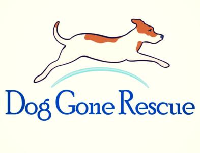 Dog Gone Rescue Inc.