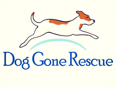 Dog Gone Rescue Inc.