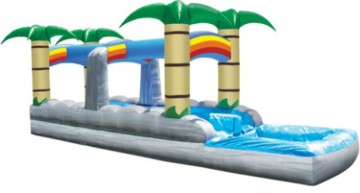 www.infusioninflatables.com-tropical-slip-n-slide-memphis-infusion-inflatables.jpg