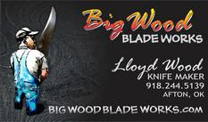 big wood blade works