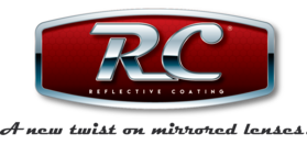 RC® Reflective Coating Technology