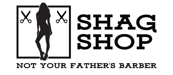 Shag Shop | Mens Haircut | Thousand Oaks