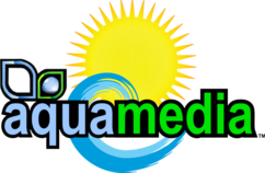 Aquamedia- inventing and marketing state of the art survival gear