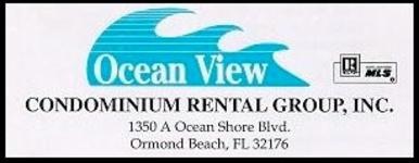 Ocean view Realty group