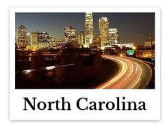 North Carolina online chiropractic CE seminars continuing education courses for chiropractors credit hours state board approved CEU chiro courses live DC events